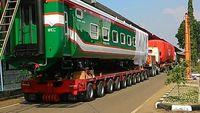 Kereta Pesanan Bangladesh