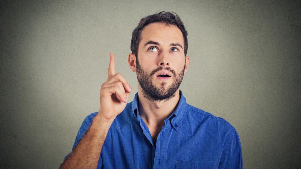 8 Tanda Orang dengan IQ Tinggi, Apa Kamu Salah Satunya?