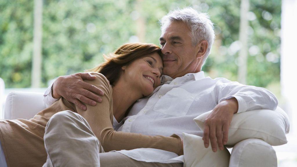 Pasangan Menikah 80 Tahun Cetak Rekor Dunia, Ini Rahasia Harmonis Mereka