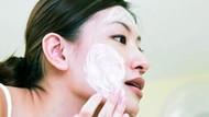 4 Kesalahan Mencuci Muka yang Bisa Bikin Jerawatan dan Keriput
