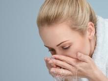 Pentingnya Cuci Muka Double Cleansing Meski Pakai Masker untuk Cegah Jerawat