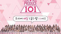 Voting I.O.I dan Wanna One Diduga Ikut Dimanipulasi, Mnet Minta Maaf