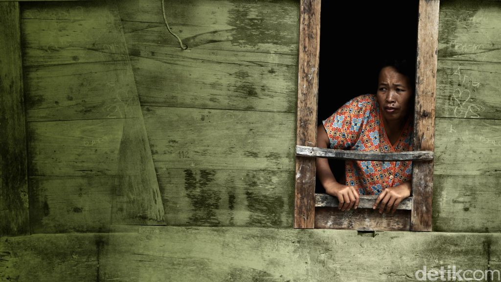 Noda Perekrutan Pendamping Desa