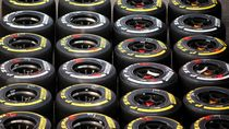 Ferrari, Yamaha, Pirelli Terkurung di Italia karena Corona, F1 dan MotoGP Terancam