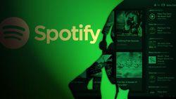 Alergi dengan Artis Tertentu di Spotify? Nanti Bisa Di-Blok