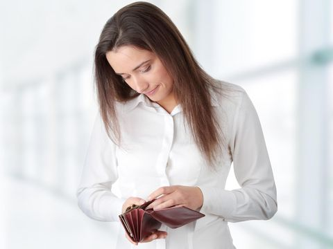 7 Prinsip Keuangan yang Wajib Diketahui Cewek Millennial
