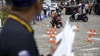 Baru Umur 15 Tahun Bakal Bisa Bikin SIM C?