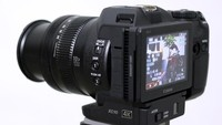 Software Webcam Canon Kini Tersedia di Mac