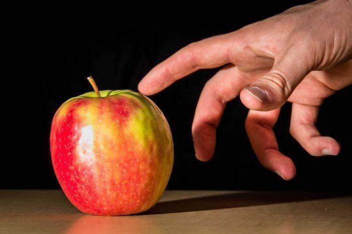 Konsumsi 1 Apel Sehari Bisa Tekan Resiko Kematian 35 Persen