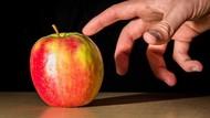 5 Camilan Sehat dan Enak untuk Penderita Diabetes