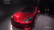 Keuangan Berdarah-darah, Tesla Sebentar Lagi Mati