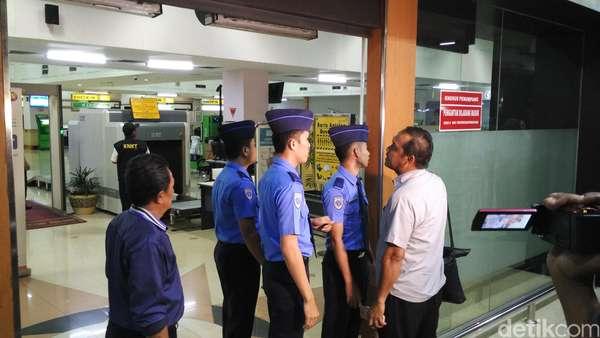 Imbas Kecelakaan di Halim, Penumpang Ini Pilih Batalkan Penerbangan