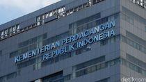 Pemerintah Jawab Tuntutan Andre Gerindra Cabut Permendag 7/2018