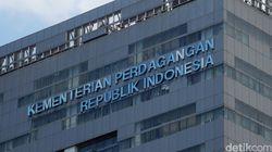 Pak Jokowi, Kemendag dan Kemenperin Disarankan Rujuk Lagi