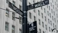 Ini Dia Trader Perempuan Termuda di Wall Street, Berapa Umurnya?