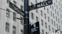 Ditopang Rencana Microsoft Caplok TikTok, Wall Street Menghijau