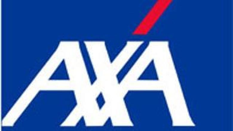 Tanggapan AXA Mandiri untuk Surat Pembaca Ibu Abigail