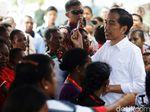 Wali Kota Jayapura Dukung Jokowi: Kota Ini Maju!