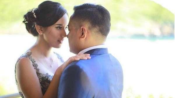 Yang Bahagia dan Merana, Cerita Seleb Cantik Dinikahi Putra Bangsawan
