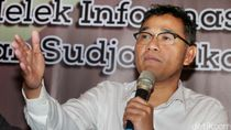 KIK Puji Pidato Game of Thrones Jokowi