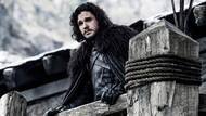 Kit Harrington Pakai Sepatu Hak Tinggi 20 Kg saat Perankan Jon Snow