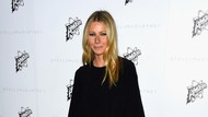 Gwyneth Paltrow Susah Tidur Kalau Masih Ada Piring Kotor di Dapur