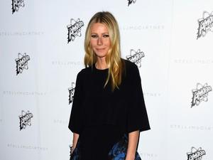 Gwyneth Paltrow Jual Busana Kualitas Desainer dengan Harga Lebih Murah