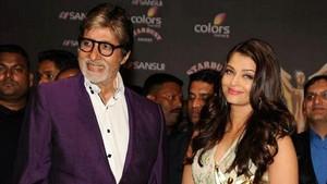 Follower Turun Mendadak, Amitabh Bachchan Tinggalkan Twitter?