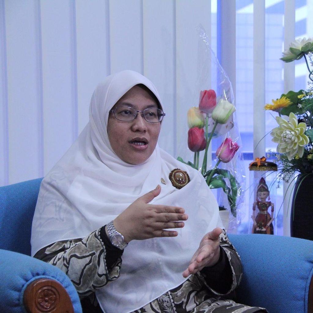 Timses Prabowo Sebut Ada Kesepakatan untuk Tak Ungkit Masa Lalu di Debat
