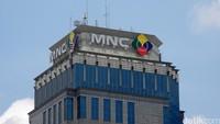 3 Fakta Gugatan Pailit ke Perusahaan Grup MNC