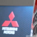 Kolaborasi Mitsubishi-Nissan Sudah, Bagaimana dengan Renault?