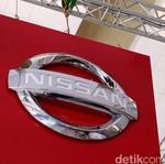 Melirik Jualan Nissan, Suzuki, dkk di Tangan Indomobil