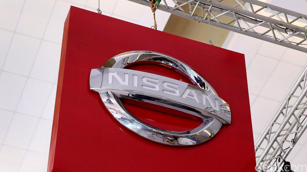 Dukungan Nissan-Datsun untuk Pemudik