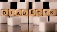 Bunda, Yuk Tanyakan Gejala dan Pencegahan Diabetes di Sini