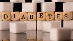 Cerita Pembaca detikHealth Soal Bagaimana Diabetes Mengubah Hidup Mereka