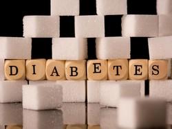 Ingin Sukses Kontrol Gula Darah? Jangan Ragu Libatkan Keluarga