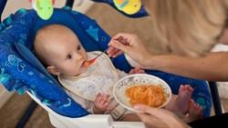 Bayi Belum Berusia 4 Bulan Sudah Diberi MPASI? Ini Kata Dokter