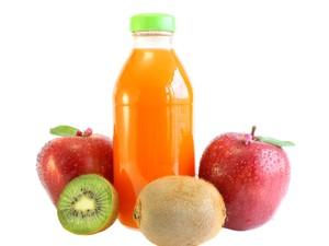 Jus hingga Granola Sering Dianggap Sehat, Padahal Tidak Sepenuhnya Benar (1)