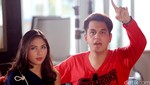 Chemistry di Antara Kevin Julio dan Jessica Mila