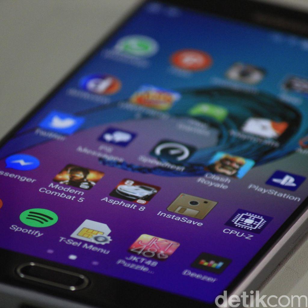 Google Play Store Masih Dihantui Aplikasi Kloningan