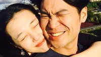 Instagram Choiza Mantan Pacar Sulli Diserang Netizen