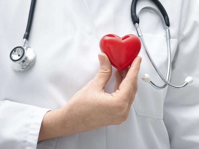 Non protein amino acids adalah salah satu nutrisi penting untuk kesehatan jantung. Foto: thinkstock