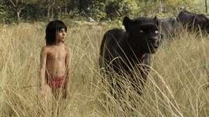 Ini Rumah Rudyard Kiplling Pencipta The Jungle Book