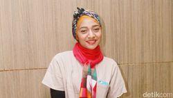 Pengalaman Berharga Anak Ikang Fawzi Jadi Relawan Pendidikan