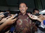 Ketua DPRD DKI: Anies Harus Turun ke Bawah, Jadi Tahu Masalah