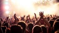 Kru Konser Dapat Sumbangan Rp 167 M dari Promotor di AS