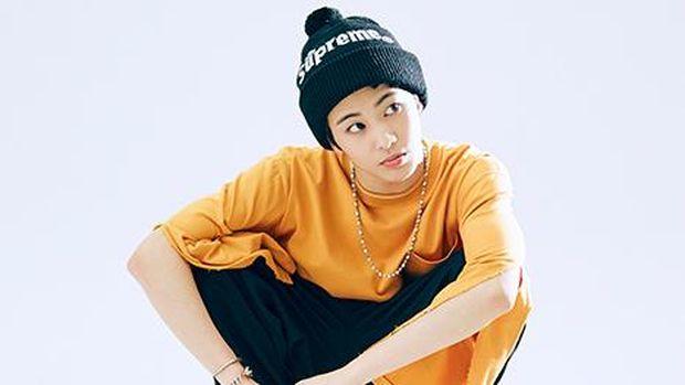 NCT (Mark)