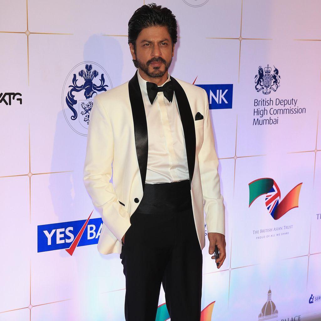 Kenang Kejayaan Kuch Kuch Hota Hai, Komentar Shahrukh Khan Sadis