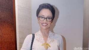 Si Sensual Dwi Kartini
