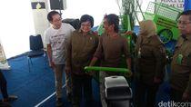 Menteri Siti Tekankan Pentingnya Memilah Sampah Organik dan Non Organik